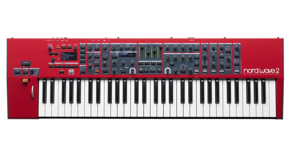 nord-wave-2